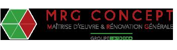 MRG CONCEPT